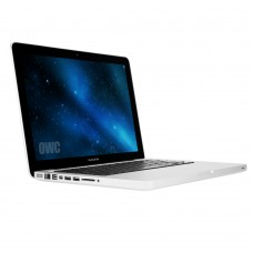 Ноутбук Apple MacBook Pro 13 Mid 2012 (Core i5 2.5Ghz/8Gb/500HDD/Intel HD Graphics 4000)