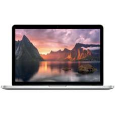 Ноутбук Apple MacBook Pro 13 Mid 2014 (2.6 Ghz/8Gb/128Gb/Intel Iris)