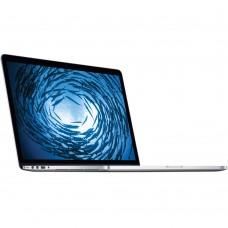 Ноутбук Apple MacBook Pro 15 Mid 2014 (2.8 Ghz/16Gb/512Gb/750M)