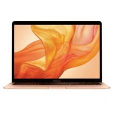 "Ноутбук Apple MacBook Air 13 Mid 2019 (i5 1600MHz/13.3""/2560x1600/8Gb/128Gb SSD/Intel UHD Graphics)"