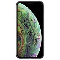 Смартфон Apple iPhone XS MAX 256Gb Space Grey (Серый Космос)