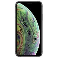 Смартфон Apple iPhone XS 256Gb Space Grey (Серый Космос)