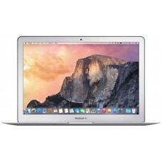 Ноутбук Apple MacBook Air 13 Mid 2017 MQD32RU/A