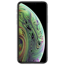 Смартфон Apple iPhone XS MAX 64Gb Space Grey (Серый Космос)