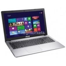 """Ноутбук ASUS X550L (Core i5 4200U 1600 Mhz/15.6""""/1366x768/8.0Gb/750Gb/DVD-RW/NVIDIA GeForce GT 740M/Wi-Fi/Bluetooth/Win 10 Pro )"""