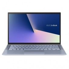 """Ноутбук ASUS Zenbook 14 UX431FA-ES74 (Intel Core i7 8565U 1800MHz/14""""/1920x1080/8GB/512GB SSD/DVD нет/Intel UHD Graphics 620)"""
