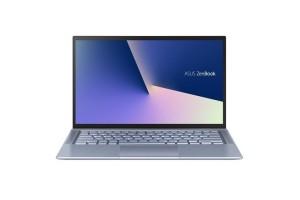 """Ноутбук ASUS Zenbook 14 UX431FA-ES74 (Intel Core i7 8565U 1800MHz/14""""/1920x1080/16GB/512GB SSD/DVD нет/Intel UHD Graphics 620)"""