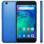 Смартфон Xiaomi Redmi Go 1/8Gb Blue Global Version