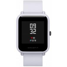 Умные часы Xiaomi Huami Amazfit Bip Lite, серые