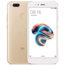 Xiaomi MI 5X/3+32G/золото
