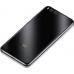 Смартфон Xiaomi Mi6 4/64GB Black (Черный)