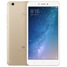 Xiaomi MI MAX2/4+128G  золото