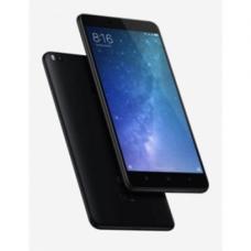 Xiaomi MI MAX2/4+128G  черный