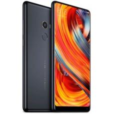 Xiaomi MI MIX2/6+128G  черный