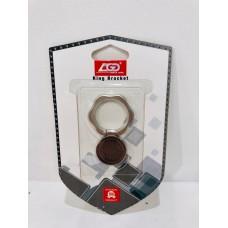 Кольцо-держатель для телефона  Ring LGD-03