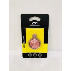 Кольцо-держатель для телефона  Ring LGD-05