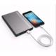 Карманные зарядные устройства (Powerbank)