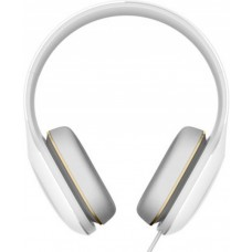 Наушники Xiaomi Mi Headphones Light Version, белые
