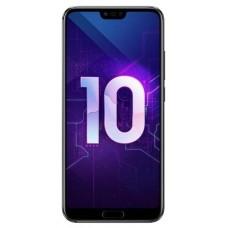 Смартфон Honor 10 4/128Gb Black (Черный) Global Version (EU)