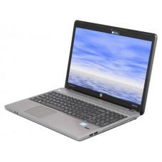 """HP ProBook 4540S 15.6""""(Intel Core i5 3210M 2.5 GHz/1366x768/8Gb/128Gb SSD/AMD Radeon HD 7650M/Wi-Fi/Bluetooth/Win10 Pro)"""