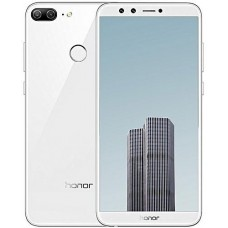 Смартфон Huawei Honor 9 lite 3/32 White (Белый)