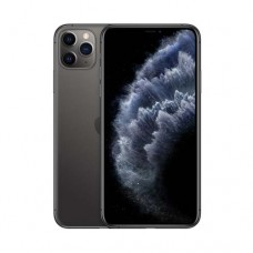 Смартфон Apple iPhone 11 Pro Max 64GB (Серый космос)