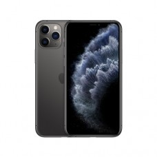 Смартфон Apple iPhone 11 Pro 64GB (Серый космос)