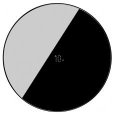 Беспроводная сетевая зарядка Baseus CCALL-CJK01