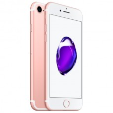Apple iPhone 7 32Gb Rose Gold (Розовое золото)