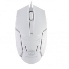 Мышь с подсветкой Q3