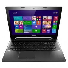 "Ноутбук Lenovo G50-70 (Intel(R) Core(TM) i5-4210U 1700MHz/15.6""/6GB/1000GB HDD/NVIDIA GeForce 840M)"