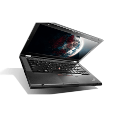 "Ноутбук Lenovo ThinkPad T430 (Intel Core i5-3230M 2300 MHz/14""/1366x768/8GB/1300HDD128SSD/HDD300/DVD да/Intel HD 4000 2GB/Wi-Fi/Bluetooth/Windows 10 )"