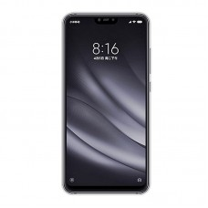 Смартфон Xiaomi Mi8 Lite 4/64Gb Midnight Black (Черный) Global Version (EU)