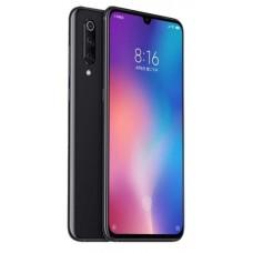 Смартфон Xiaomi Mi 9 6/64GB Black (Чёрный)