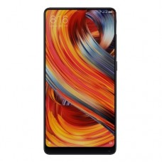 Смартфон Xiaomi Mi Mix 2 8/128GB Black