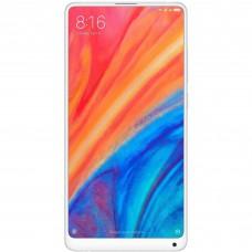 Смартфон Xiaomi Mi Mix 2S 6/64 White (Белый) Global Version (EU)