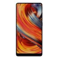 Смартфон Xiaomi Mi Mix 2 6/128 Black (Черный)