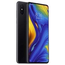 Смартфон Xiaomi Mi Mix 3 6/128Gb Black/черный Global Version