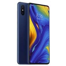 Смартфон Xiaomi Mi Mix 3 6/128Gb Blue/Синий Global Version
