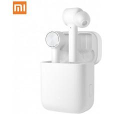 Наушники Xiaomi AirDots Pro White (Белые)