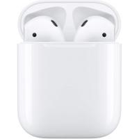 Наушники Apple AirPods 2 (Реплика)