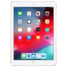 Планшет Apple iPad (2018) Wi-Fi 32Gb Gold (Золотой)