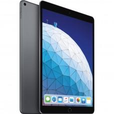 Планшет APPLE iPad Air 2019 64Gb Wi-Fi MUUJ2RU/A