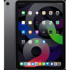 Планшет Apple iPad Air (2020) 256Gb Wi-Fi Space Gray (Серый Космос)