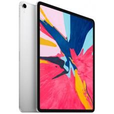 iPad Pro 12,9 Wi-Fi 1Tb Серебристый Late 2018 (MTFT2RU/A)