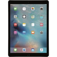 Планшет Apple iPad Pro 12.9 (2016) 32Gb Wi-Fi