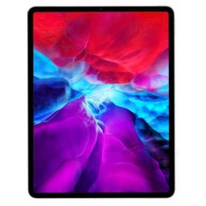Планшет Apple iPad Pro 12.9 (2020) 1Tb Wi-Fi + Cellular
