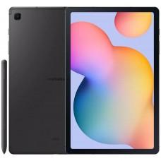 Планшет Samsung Galaxy Tab S6 Lite 10.4 SM-P615 64Gb LTE (2020), серый