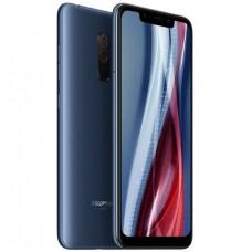 Смартфон Xiaomi Pocophone F1 6/128 Blue (Синий) Global EU