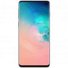 Смартфон Samsung Galaxy S10+ 8/128Гб Перламутр